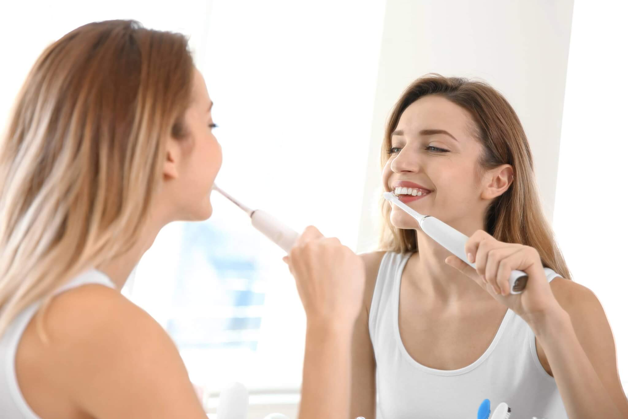 Dental Care Tips from Your Family Dentist